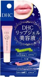 DHC Lip Gel Serum 6g