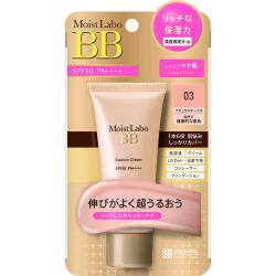 Meisyoku Moist Labo BB Essence...