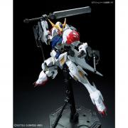 BANDAI FULL MECHANICS 1/100 GUNDAM BARBATOS LUPUS